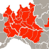 red-areas