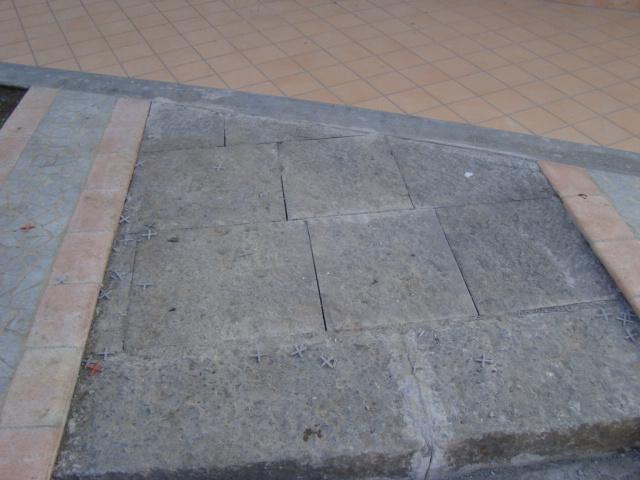 cordoli in pietra lavicaCataniaAcireale  Pietra lavica