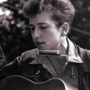 Bob Dylan, canzonette da Nobel?