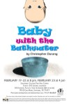 Baby with the Bathwater Poster