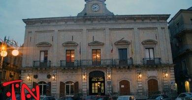 Nicosia, il sindaco ha nominato i componenti del nucleo di valutazione per l'anno 2019