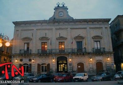 Nicosia, per l'emergenza coronavirus il 12 e 13 marzo disposta la chiusura degli uffici pubblici per le operazioni di disinfestazione e sanificazione