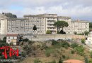 Ospedale di Nicosia, qualcosa si muove per il reparto di Radiologia