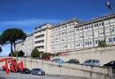 Deceduta una donna all'ospedale di Nicosia, quattro medici indagati