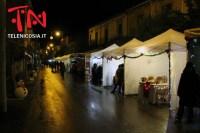 mercatini-natale-4