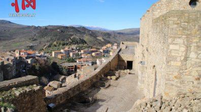 riapertura-castello-sperlinga-11-800x445