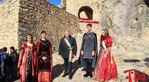 riapertura-castello-sperlinga-2-800x445