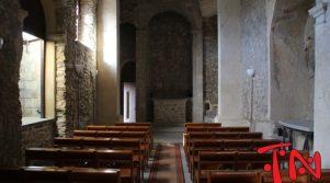 riapertura-castello-sperlinga-8-800x445