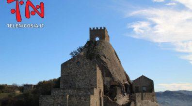 riapertura-castello-sperlinga-9-800x445
