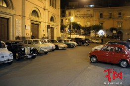 sede-veicoli-storici-6