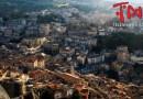Mercato immobiliare. In Sicilia ed in provincia di Enna crescono le compravendite diminuiscono i prezzi. A Nicosia prezzi stabili