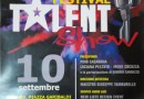 """Nicosia, al via il 10 settembre il primo """"Festival Talent Show"""" – VIDEO"""