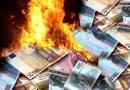 """La Borsa for Dummies, pochi concetti per capire che nulla si """"brucia"""""""