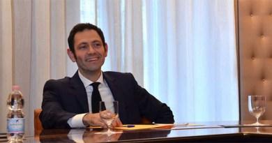 L'assessore Razza firma il decreto per la rete ospedaliera siciliana. Stop alle deroghe per i punti nascita