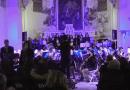 Nicosia, si è svolto il 2 gennaio il tradizionale concerto di Capodanno – VIDEO