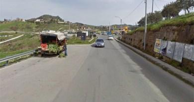 Nicosia, autorizzato il commercio degli ambulanti anche in via Vittorio Emanuele