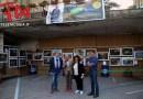 """Nicosia, si è aperta la XII edizione de """"I Fotografi abbracciano Nicosia"""" – VIDEO"""
