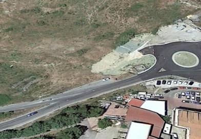 Nicosia, affidati i lavori per il collegamento della bretella alla rotatoria in contrada Crociate