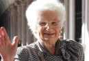 Nicosia, parte dal web la proposta di concedere la cittadinanza onoraria alla senatrice Liliana Segre