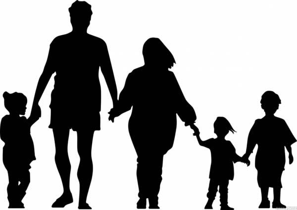 Nicosia, pubblicato l'avviso per l'ottenimento degli assegni per il nucleo familiare numeroso e maternità
