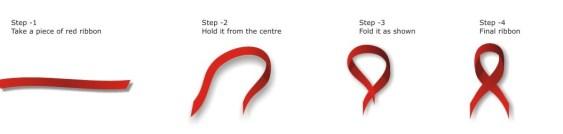 red-ribbon_0.jpg