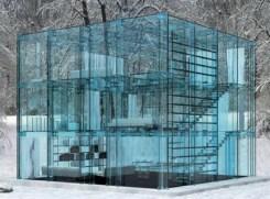 casa-di-vetro1
