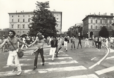 foto-mostra-la-presa-del-cassero-1982-press