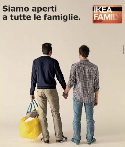 ikea-family1