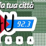 Radio-Tau