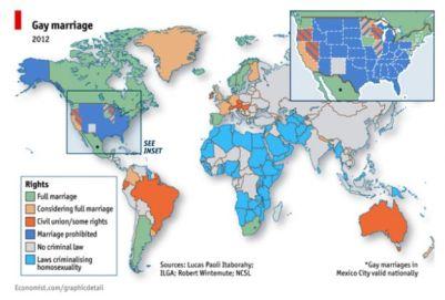 La-mappa-dei-matrimoni-gay-secondo-Economist