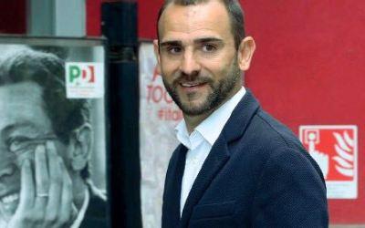 Perché sosterrò Luca Rizzo Nervo al congresso del PD Bologna