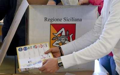 """PD. Lo Giudice (RETEDEM): """"Dopo la Sicilia è il tempo dell'alleanza"""""""