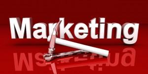 Marketing Profesional Alicante