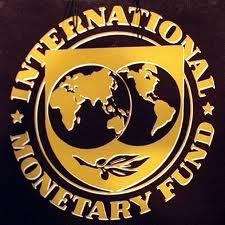 Più Sud del mondo nel Fondo Monetario Internazionale
