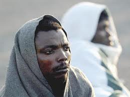 Profughi eritrei: Berlusconi si faccia interprete delle richieste delle ONG