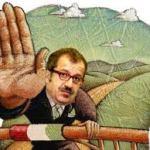Crisi nel Mediterraneo: Maroni rassicuri il Paese invece che aizzarlo