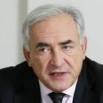 La scelta del nuovo Direttore del FMI