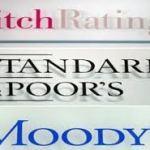 La criminale accoppiata speculatori - agenzie di rating