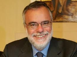 Il Ministro Riccardi trova 50 Milioni di Euro per il servizio civile