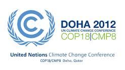 COP 18: count down per accordo