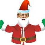 Il regalo di Natale del Governo Monti