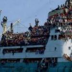 Italia non abbandoni profughi nordafricani