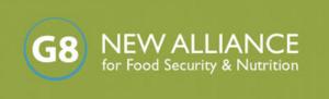 La sicurezza alimentare è un business ?