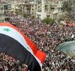Siria: l'Italia non va alla guerra