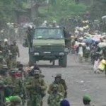 Verso la pace in Congo