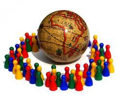 Volontariato: nona potenza mondiale