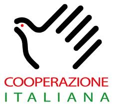 Integrazione si, cooperazione no.
