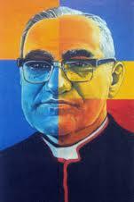 Monsignor Oscar Romero: il martire non riconosciuto