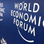 WEF - Davos: urge cambio di rotta