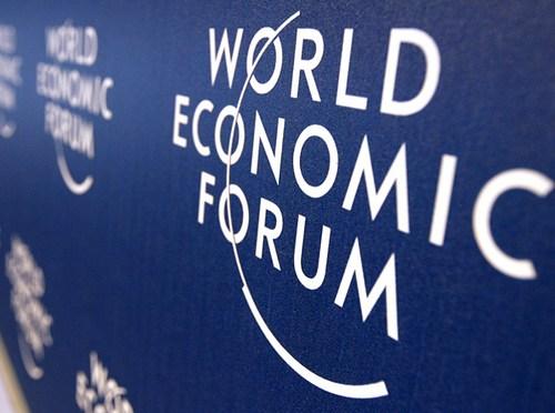 Davos e clima: far di necessità virtù